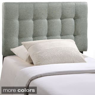 Countess Twin Tufted Fabric Headboard|https://ak1.ostkcdn.com/images/products/P16441670A.jpg?impolicy=medium
