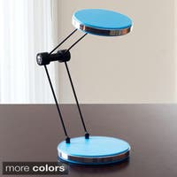 Windsor Home LED Foldable USB Desk Lamp