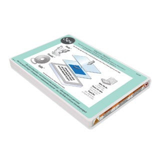 Sizzix Magnetic Platform Accessory