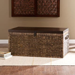 Admirable Buy Trunk Coffee Console Sofa End Tables Online At Ncnpc Chair Design For Home Ncnpcorg