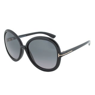 Tom Ford Women's TF0276 Candice Sunglasses