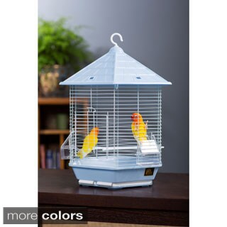 Prevue Pet Products Copacabana Bird Cage (2 options available)