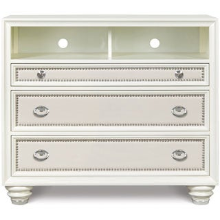 Magnussen B2344 Diamond Media Chest