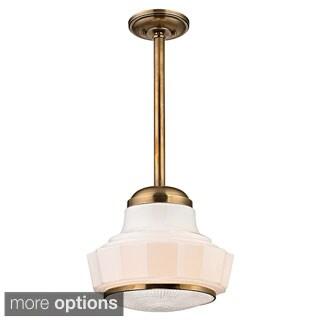 Hudson Valley Odessa 1-light Pendant