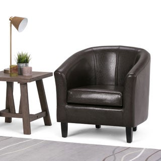 WYNDENHALL Parker Accent Tub Chair