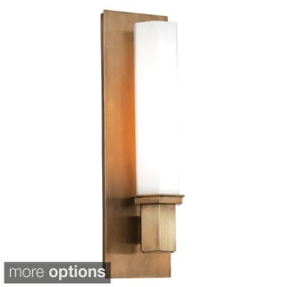 Hudson Valley Walton 1-light Bath Bracket