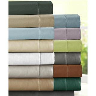 Luxury Sateen 1000TC Cotton Blend Deep Pocket Sheet Set|https://ak1.ostkcdn.com/images/products/P16735251m.jpg?impolicy=medium