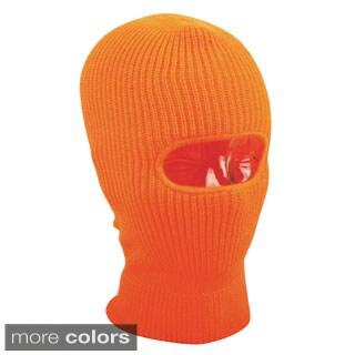 Outdoor Cap Company Acrylic Facemask