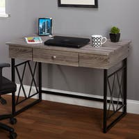 Simple Living Seneca Desk