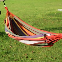 two outdoor double large rainbow garden for hammock tortola dp person
