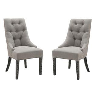 Centennial Dining Chair (Set of 2)