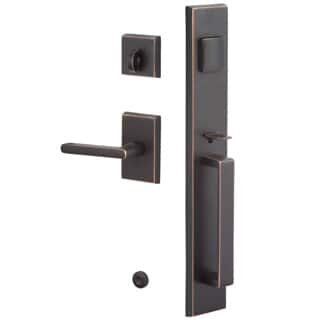 top rated door knobs hardware for less overstock