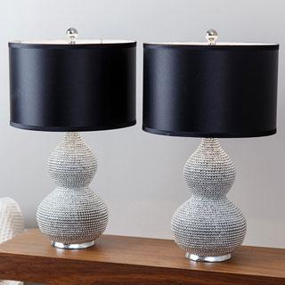 Table Lamps Shop The Best Deals For Apr 2017