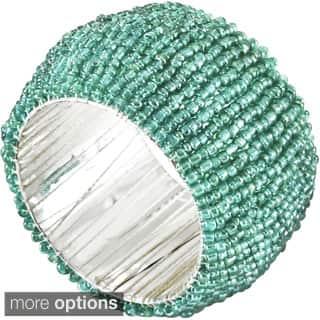 Beaded Napkin Ring (set of 4) https://ak1.ostkcdn.com/images/products/P16819389k.jpg?impolicy=medium
