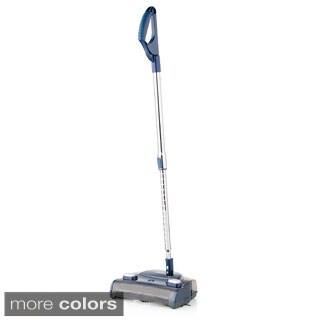 EuroFlex Monster SW400 Hi Performance Cordless Sweeper Cleaner