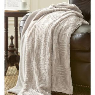 Amrapur Overseas Plush and Cozy Faux Fur Throw|https://ak1.ostkcdn.com/images/products/P16844525jt.jpg?_ostk_perf_=percv&impolicy=medium