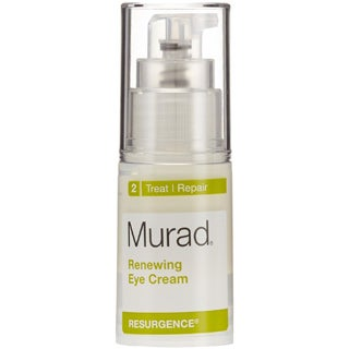 Murad Renewing 0.5-ounce Eye Cream