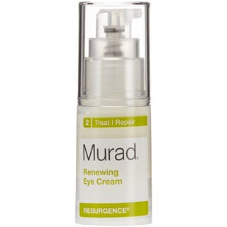 Murad Renewing 0.5-ounce Eye Cream|https://ak1.ostkcdn.com/images/products/P16857427p.jpg?impolicy=medium