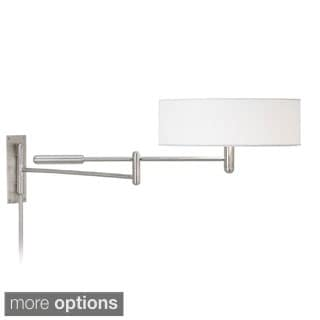 Sonneman Lighting Perno Wall Lamp