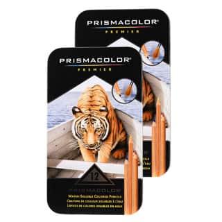 Prismacolor Watercolor Pencil Sets|https://ak1.ostkcdn.com/images/products/P16859925a.jpg?impolicy=medium