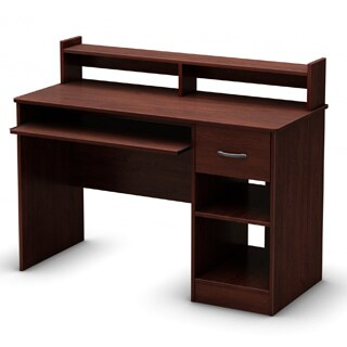 Axess Desk