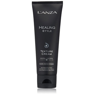 L'anza Healing Style 4.2-ounce Texture Cream