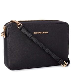 buy michael kors crossbody mini bags online at overstock com our rh overstock com