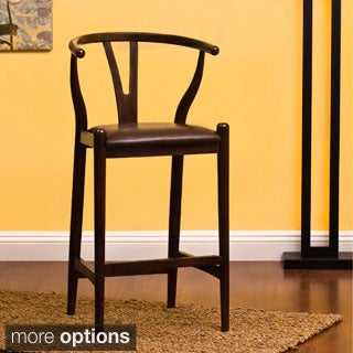 Manchester 24-inch Chair