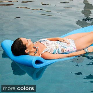TRC Recreation Splash Pool Float