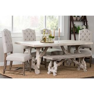 Kosas Home Adarna Dining Table