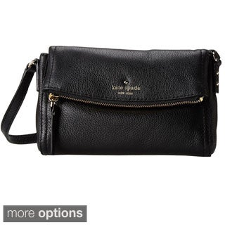 Kate Spade Cobble Hill Mini Carson Bag