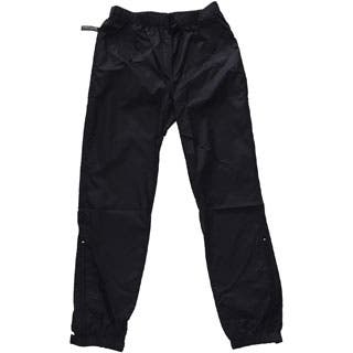 Sierra Designs Women's Large Backpacker's Rainwear Pants|https://ak1.ostkcdn.com/images/products/P16983841h.jpg?impolicy=medium