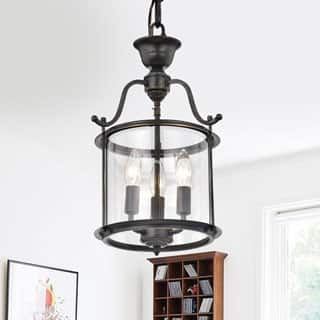 Buy Kitchen Pendant Lighting Online at Overstock.com | Our Best ...