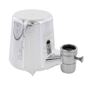 FM-25 Culligan Water Faucet Filter