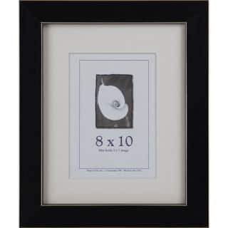 Clean Cut Picture Frame (8-inches x 10-inches) (Option: Green)|https://ak1.ostkcdn.com/images/products/P16999314a.jpg?impolicy=medium