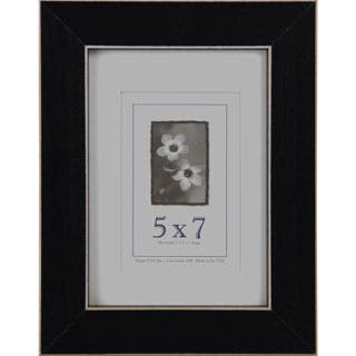 Clean Cut Picture Frame (5-inches x 7-inches) (Option: Green)|https://ak1.ostkcdn.com/images/products/P16999316a.jpg?impolicy=medium
