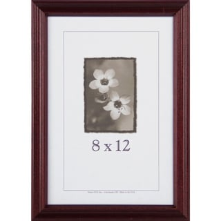 Classic Picture Frame (8-inches x 12-inches)