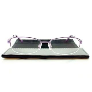 Dea Eyewear Women's Jemma Eyeglasses