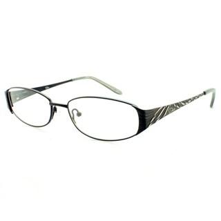 Dea Eyewear Women's Celia Prescription Eyeglasses