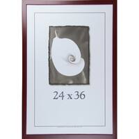 Corporate 24-inch x 36-inch Picture Frame