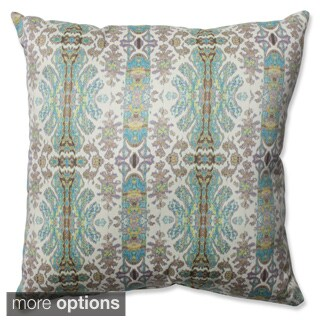 Pillow Perfect Rue Celestial Throw Pillow