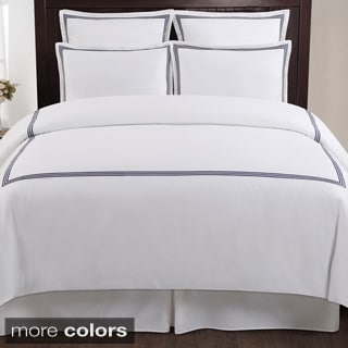 Size King Duvet Covers Overstock Com Shopping Create A