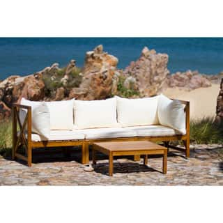 Safavieh Patio Furniture Outdoor Seating Amp Dining For