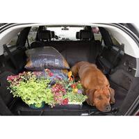 Universal Waterproof Hammock Style Adjustable Back Seat