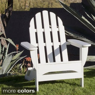 Ivy Terrace Classics Folding Adirondack Weather-proof Patio Chair|https://ak1.ostkcdn.com/images/products/P17156456a.jpg?_ostk_perf_=percv&impolicy=medium
