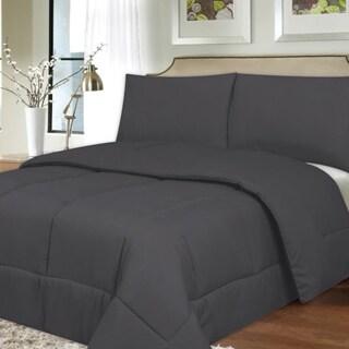 All Season Hypoallergenic Lightweight Down Alternative Comforter (Option: Brown)|https://ak1.ostkcdn.com/images/products/P17197233p.jpg?_ostk_perf_=percv&impolicy=medium