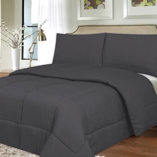 All Season Hypoallergenic Lightweight Down Alternative Comforter|https://ak1.ostkcdn.com/images/products/P17197233p.jpg?impolicy=medium