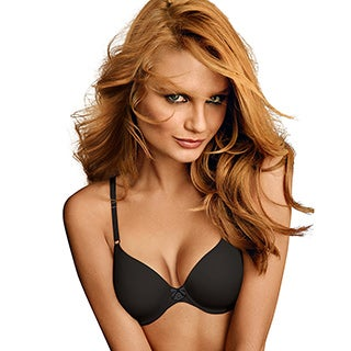 Maidenform One Fab Fit Extra Coverage Bra