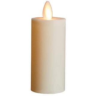 Mystique Battery-operated Flameless Candle