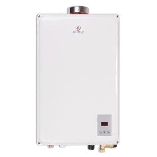 Eccotemp 45HI-LP Indoor Liquid Propane Tankless Water Heater